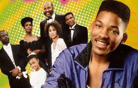 12 the fresh prince of bel air the 50 funniest tv shows of all