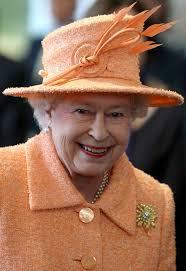 1599 best queen elizabeth ii images on pinterest queen