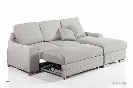 petit canap pour studio ikea canapé lit 2 places lovely petit canapé convertible beau petit