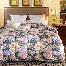 Down Comforter Color Compare Prices On Colored Down Comforter Online Shopping Buy Low