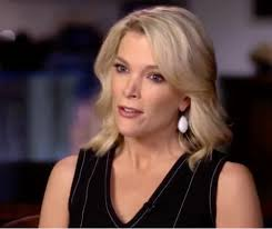 meghan kelly s hair megyn kelly might she get fired by nbc the hollywood gossip