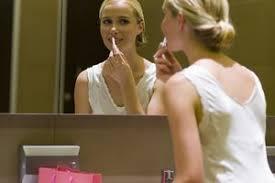 Bathroom Attendant Jobs Bathroom Attendant Etiquette Synonym