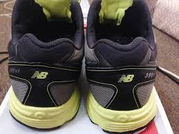 Jual Sepatu New Balance Di Yogyakarta terjual wts new balance 390 v1 running shoes second pribadi jogja