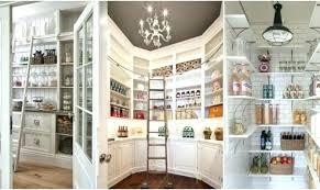 walk in kitchen pantry ideas walk in pantry ideas walk in pantry walk pantry room ideas walk in