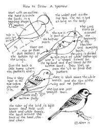 how to draw worksheets for the young artist august 2013