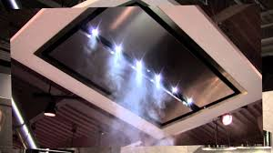 ceiling fascinating stainless steel of broan vent hood for
