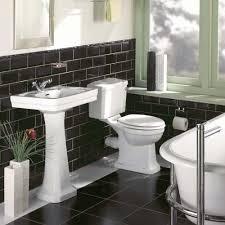 37 best bathroom images on pinterest ceramic wall tiles