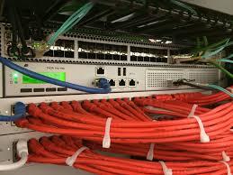 Home 10gb Switch by Bringing It All Together Cisco Meraki Blog