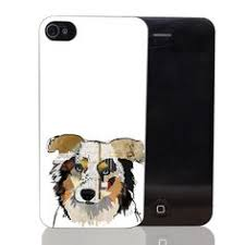 australian shepherd iphone 4 case alice in wonderland cheshire cat hard white coque shell case cover