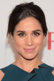 plastic hair meghan markle plastic surgery before and after
