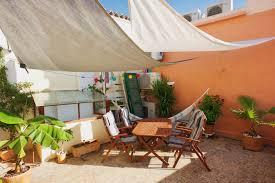 Wohnungen Zum Verkauf Wohnung Zum Verkauf In Palma Zentrum Mit Charakter Und Gemeinsame
