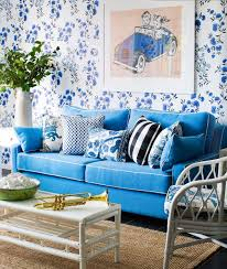 Blue Sofa Living Room Design by 33 Best Colorful Piping Images On Pinterest Home Live And
