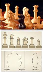 44 best chess pieces images on pinterest chess pieces chess