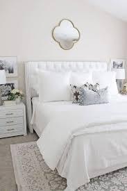 bedroom white bedroom ideas gray white blue bedroom black and