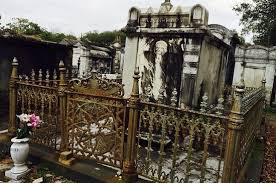 voodoo tours new orleans the 10 best new orleans tours tripadvisor