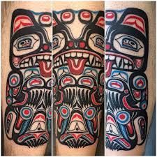 best tattoo ideas of the week u2013 november 3 to 11 2014