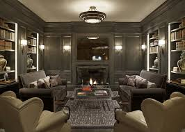 st regis aspen press release media room st regis aspen