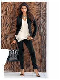 look bureau femme tenue bureau femme 100 images 7 best tenue bureau images on