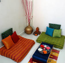 Indian Home Decor Blogs Sajavat Good Homes Contest Winner