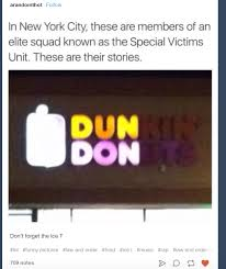 Tumblr Funny Memes - 21 law and order tumblr posts that are fucking funny because they