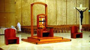 Free Church Chairs Donation Church Furniture For Sale Near Me Manufacturers In South Africa