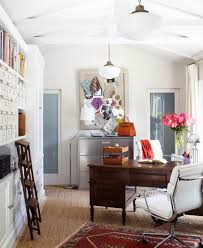 Ideas For Decorating A Home Office by Home Office Decorating With Ideas Hd Gallery 27952 Kaajmaaja