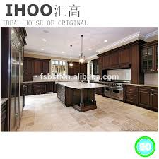 kitchen furniture names kitchen cabinets brand names name kitchen furniture kitchen