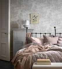 Wallpaper Master Bedroom Ideas 64 Best Design Classic Vintage Images On Pinterest Designer