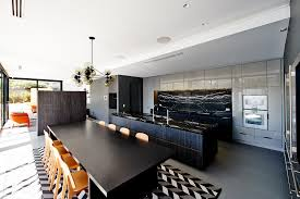exemple cuisine exemple de cuisine avec ilot central mh home design 5 jun 18 10