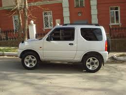 suzuki jeep 2000 2000 suzuki jimny pictures 660cc gasoline automatic for sale