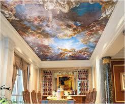 chambre de m iers versailles chambre de metier splendidé chambre de merce versailles cdqkc