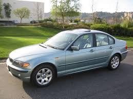 328i 2002 bmw 2000 bmw 328i review drive