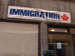 bureau d immigration du québec à bureau d immigration 100 images shinagawa キミのブルートラベル