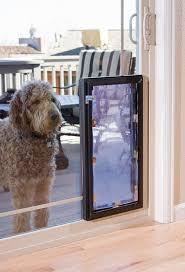 Pet Doors For Patio Doors Elite Windows And Patio Doors Phoenix Affordable Windows