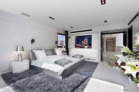 Accounting Office Design Ideas Simple Design Perfect Modern Master Bedroom Bathroom Designs