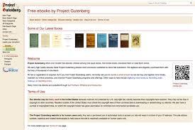 read books online for free reader u0027s digest reader u0027s digest