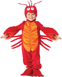 Seahorse Halloween Costume 101 Sea Images Coral Reefs Vbs 2016