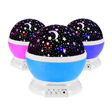 Light Projector For Kids Room by Online Get Cheap Kids Night Light Star Projector Aliexpress Com