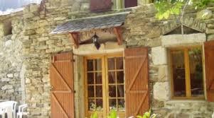 chambre d hote mont aigoual chambres d hotes avec jardin en cevennes entre mont aigoual et