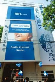 Seeking Chennai Dentists Vie For Slice Of The Tourism Pie Livemint