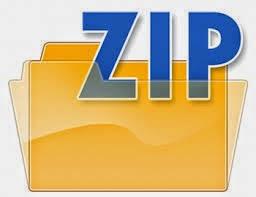 membuat flashable zip cwm zip jpg