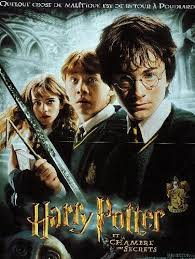 regarder harry potter et la chambre des secrets en un acteur d harry potter reconverti dans le mma premiere fr