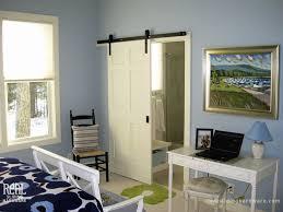 Barn Door Ideas For Bathroom 7 Best Doors Images On Pinterest Sliding Barn Doors Barn Door