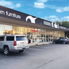 Outdoor Furniture Houston by Modani Furniture Houston 84 Photos U0026 73 Reviews Outdoor