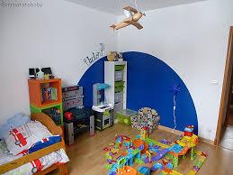 le chambre gar n chambre awesome chambre garcon avion high resolution wallpaper