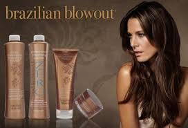 brazilian blowout results on curly hair what is a brazilian blowout hair salon the studio