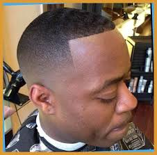 men haircut on pinterest fade haircut black men and beards
