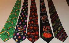 thanksgiving ties thanksgiving neckties ebay