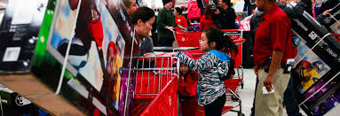target specials black friday target offers one day black friday sale today more deals on