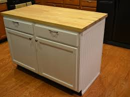kitchen kitchen island with cabinets and 52 white kitchen with